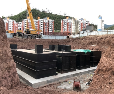 广南县坝美室外桃源旅游景区坝美村沿河景观绿化工程建设项目
